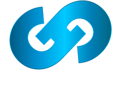 GYG STUDIO