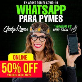WhatsApp Image 2021-09-17 at 8.24.25 PM