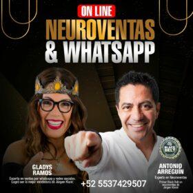 WhatsApp Image 2021-09-17 at 8.24.26 PM
