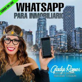 WhatsApp Image 2021-09-17 at 8.24.27 PM (1)
